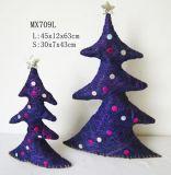 Árbol de Navidad (MX709L)