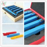 旋盤のための炭化物ツールの/Turningのツールの/Cuttingのツール