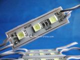 2016 Vente chaude SMD Module LED étanche pour Adertising