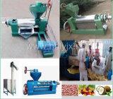 工場価格販売のための小型オイル出版物機械/オイル製造所