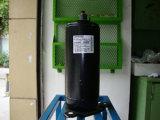 Compresor de refrigerante (2PS464)