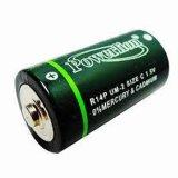 電気めっきのための低価格亜鉛塩化物98%