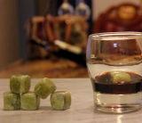 Joya de piedra de Whisky