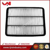 16546-Y3700 de Filter van de lucht voor de Dieselmotor van de Bestelwagen Zd25