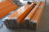 Single Insulated Electrical Conductor Bars (KQXC113)