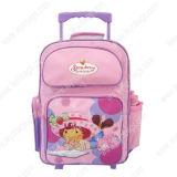 Capretti Trolley School Bags per Girls (SCB110507)