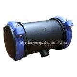 '' filtre centrifuge d'Irigation d'égouttement du filtre 3
