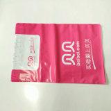 LDPE Zak van Mailer van de Envelop van de Koerier van de Douane de Plastic Post Verpakkende