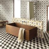 300*300mm Série Mosaico decoração árabe