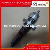 Originele Brandstofinjector 3087587 van de Pijp van de Brandstofinjectie van de Delen van de Dieselmotor
