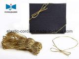 Bow élastique pour l'Emballage de cadeau (E6010)