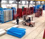 EPS Cement Sandwich Panel Machine Line (X-FPB17)