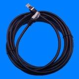 Mazo de cables LAN LAN (CM-001).