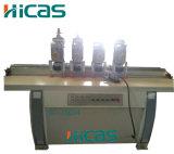 Scharnier-Bohrmaschine für Panel