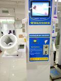 Dhm-15A Digital Ultraschallgewicht-und Höhen-Schuppen mit Münzen-Verkauf