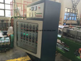 Jc-90 espuma EPE máquina extrusora de plástico de la hoja de mejor calidad de la máquina de embalaje