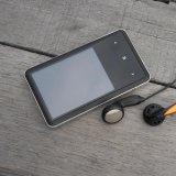 Portable Digital MP5 Player (BK-A40)