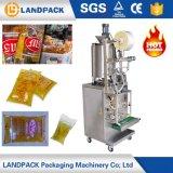 Caixa de piretro/óleo comestível/Bolsa fritadeiras a óleo de máquina de embalagem para venda
