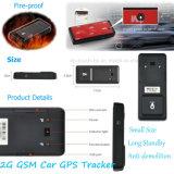 Inseguitore del veicolo di GPS per il motociclo/automobile (T28)
