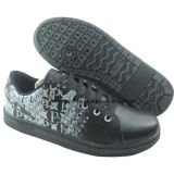 New Fashion Men et Lady Running Skateboarding Chaussures Athletic Shoes