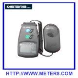 LX-1010B Digital Lux mètre, Posemètre
