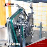 Turbolader-Ausgleich-Maschine