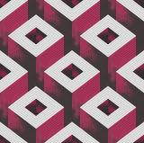 2017 Nuevo papel pintado del vinilo 3D Wallcovering para la decoración 3D del papel pintado de la pared de la sala de estar
