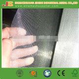 Jinshiの工場304等級のステンレス鋼の金網