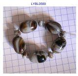 Armband (Lybl0500)
