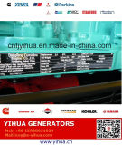 20-100kw de Generator van de Macht van Cummins (Super stil, GFS) 20170621b