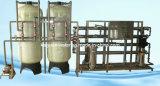 Prix d'usine Purificateur d'eau à usage commercial / domestique avec système RO pour l'agriculture / l'agriculture (KYRO-2000)