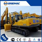 21.5 toneladas de excavador Xe215D para la venta