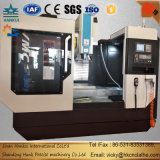 Niedriger Preis CNC Bearbeitung-Mitte CNC-Fräsmaschine für Verkauf