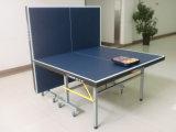Mesa de Ténis de mesa