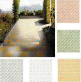 Tastbaar/Porselein/Ceramiektegel (C1023)