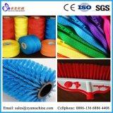 Pet monofilament de fermeture à glissière/laine/fil rond de ligne de production