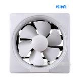 Вентилятор домочадца вентилятора ванной комнаты отработанного вентилятора воздуходувки воздуха вентилятора стены вентилятор 12 дюймов