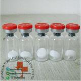 De bulk Peptides van Bodybuilding van de Hoge Zuiverheid van de Prijs Acetaat 2mg/Vial 86168-78-7 van Sermorelin van het Poeder