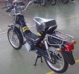 Система питания сжиженным газом Велосипед (DB30-B)