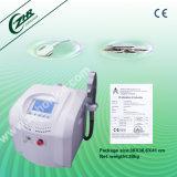 Rimozione portatile dei capelli di IPL con 4 filtri (N6+a-Carina)