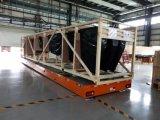 De grote Auto van de Matrijs van de Machine voor de Fabrikant van de Verwerking