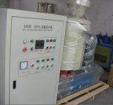 Mezclador de alta velocidad / máquina de mezcla