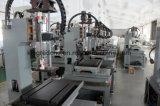 De grote Machine van de Boring EDM met de Reis 630&times van de Lijst; 400mm