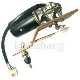Motore del pulitore per il bus o pista o trattore