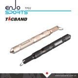 Penna tattica del mini Multi-Strumento Tp02