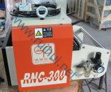 Nc вакуумного усилителя тормозов машина транспортера подачи материала быстрее (СРН-300)