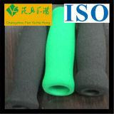 Adhérences de traitement de tuyauterie de latex
