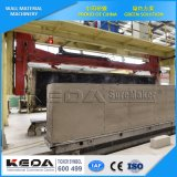 Профессиональная машина блока легковеса AAC сделанная в Китае