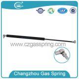 apoyo de la elevación de gas de la fuerza de la longitud 800n de 535m m