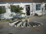 De bonne qualité en béton de polymère de charge élevée du canal de drainage